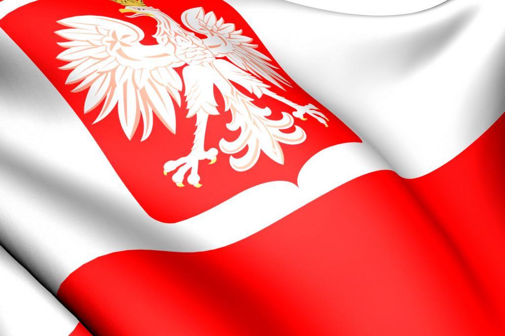 Как получить польское гражданство: способы и документы
