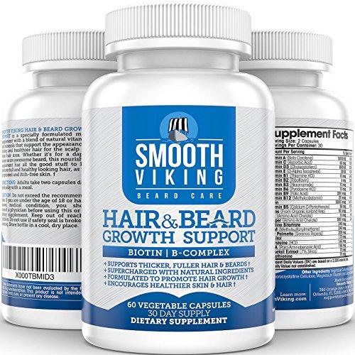 Витамины для волос для мужчин: обзор эффективных препаратов, действие, отзывы