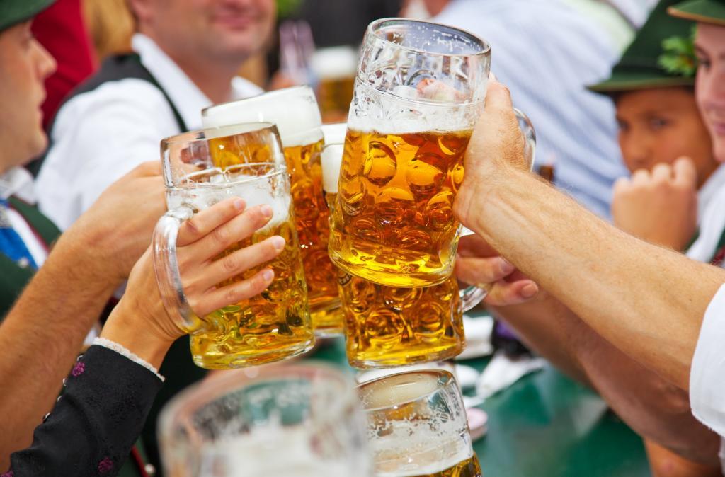 обложки картинки пива германии обеспечения прямоточности