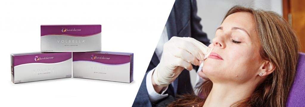 Увеличение губ филлерами: отзывы, достоинства и недостатки