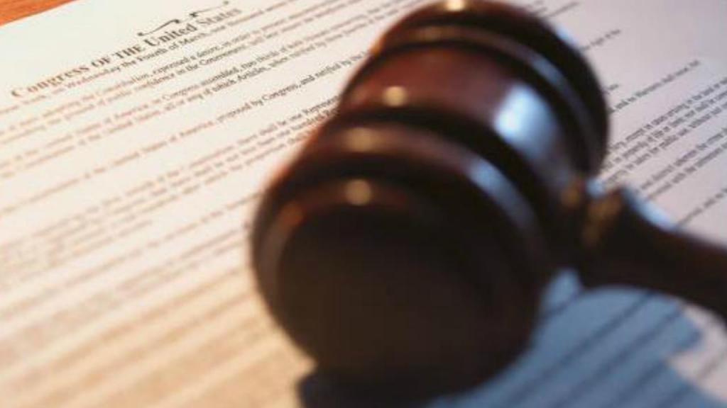 Ответственность в гражданском праве: виды, формы, понятие, принципы