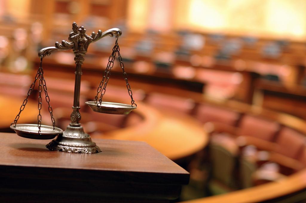 Гарантийный случай: определение и порядок исчисления. Закон о защите прав потребителей
