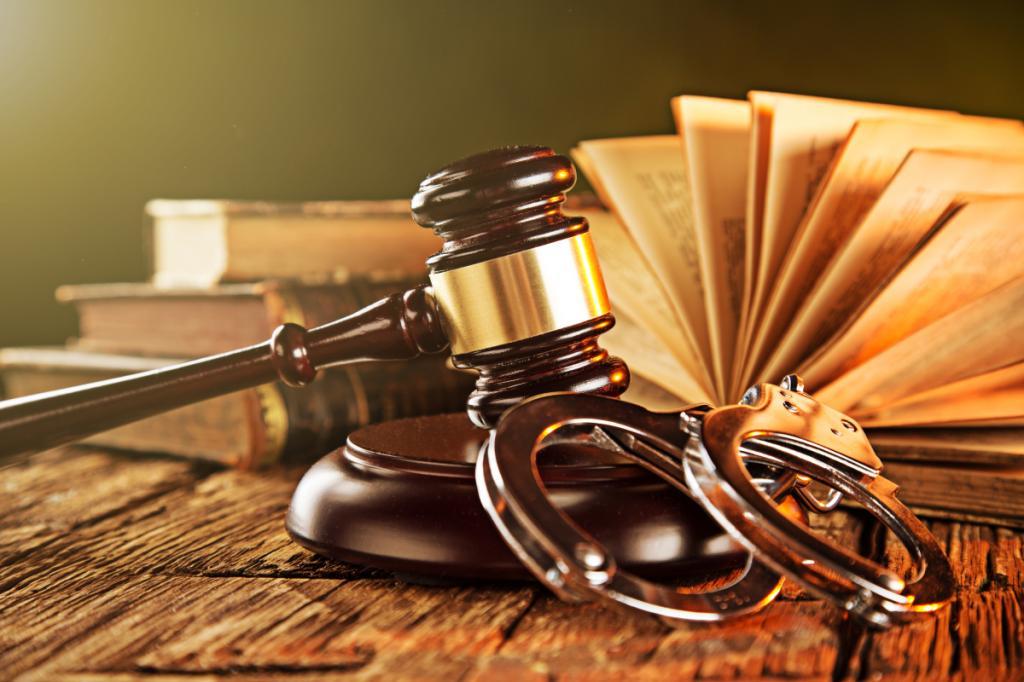 Проблемы правосубъектности граждан