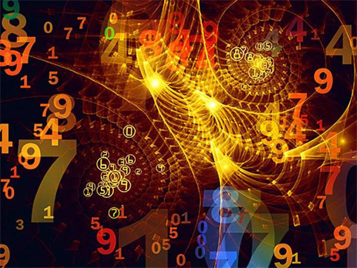 777 что значит в нумерологии: особенности, характеристики, свойства и интересные факты