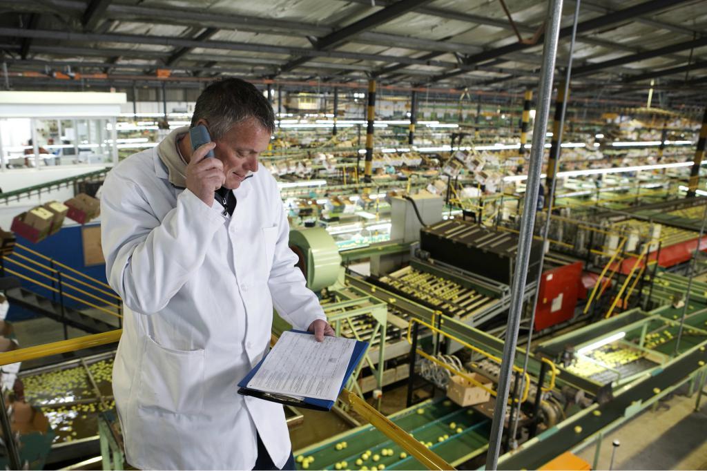 Должностная инструкция зам начальника производственно технического отдела энергогенерирующей компан