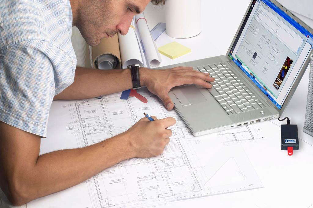 удаленная работа для инженера-конструктора