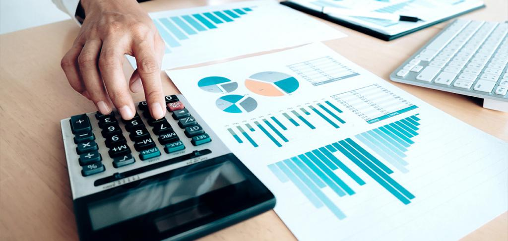 Главный бухгалтер функциональные обязанности аутсорсинг компания москва
