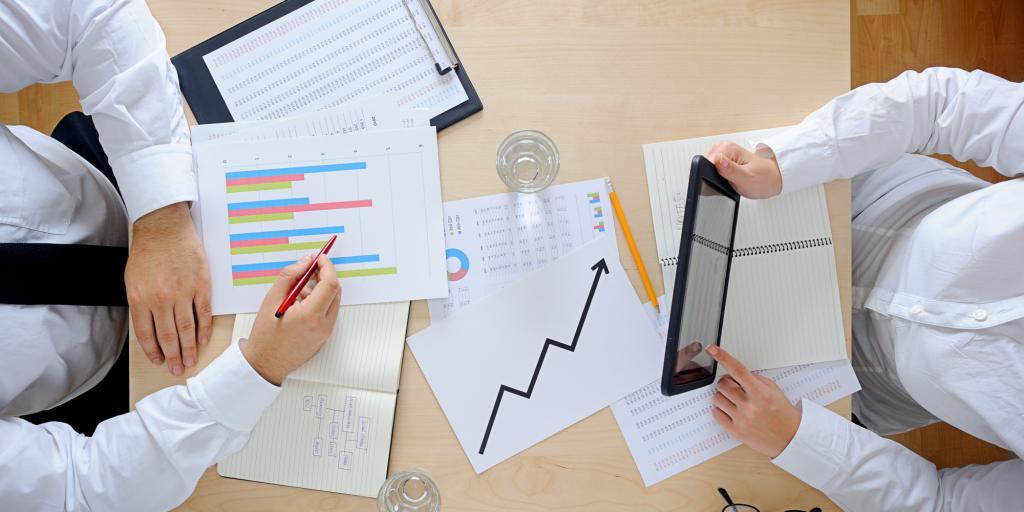 Должностная инструкция бухгалтера услуги поставщиков должностная инструкция бухгалтера в здравоохранении по платным услугам