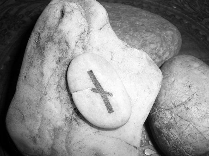 Изгоняющий крест: как правильно применить, толкование и особенности
