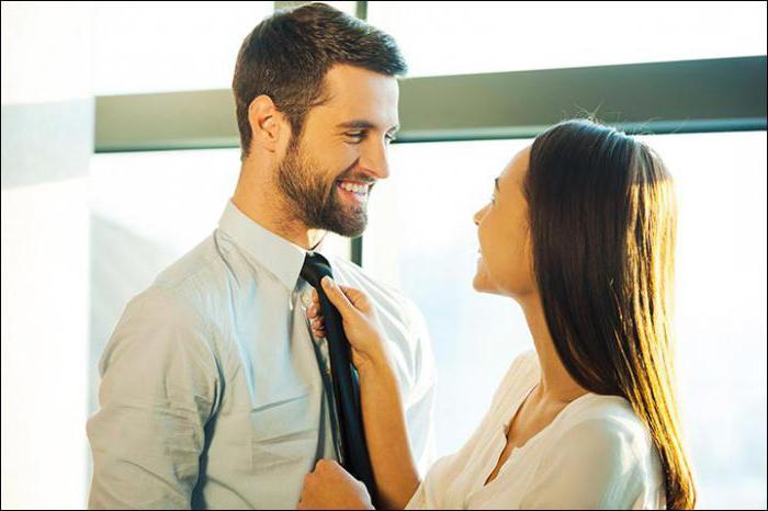 Комплименты мужу от жены своими словами: примеры