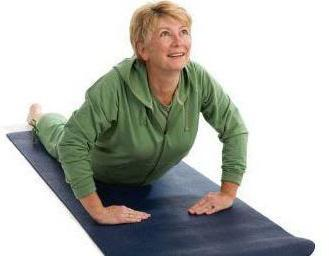 Сбросить вес после 50 - реальные советы женщинам и мужчинам