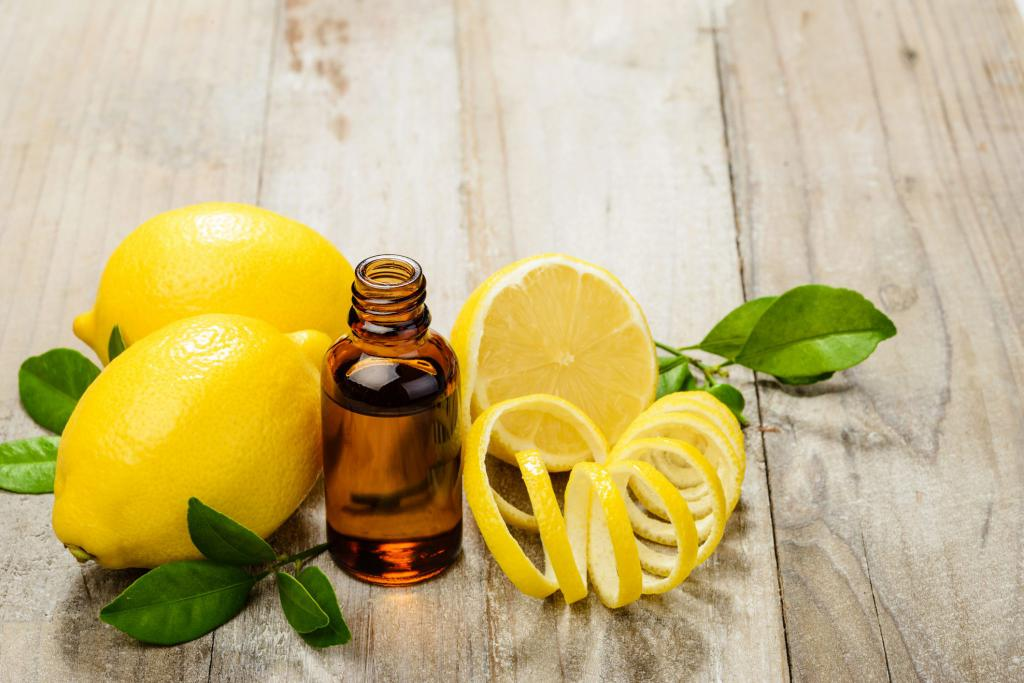 Масло Лимона Похудения. Лимонная диета для похудения — минус 5 кг за 2 дня, меню на 3 и 14 дней, отзывы и результаты