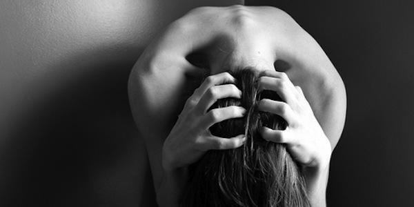 Афобазол помогает при бессоннице