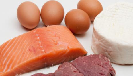 какие витамины можно при лактации