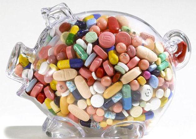 витамины при лактации какие лучше