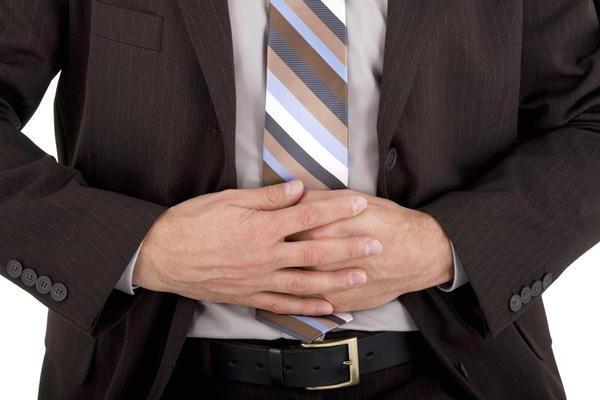 УЗИ кишечника что показывает