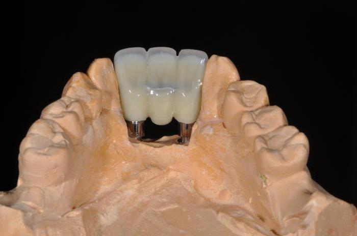 институт стоматологии новых технологий