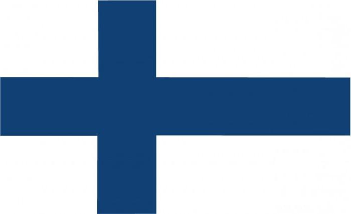 Готовность финской визы: как узнать?