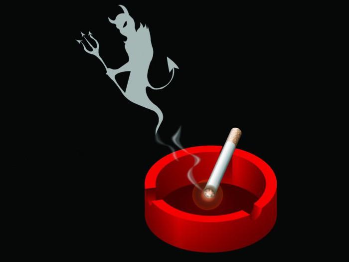 табамекс капли от курения отзывы о разводе