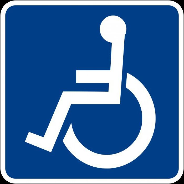 Алименты на инвалида после 18 лет