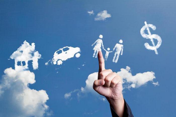 Страховая компания «Либерти Страхование»: отзывы клиентов и рейтинг