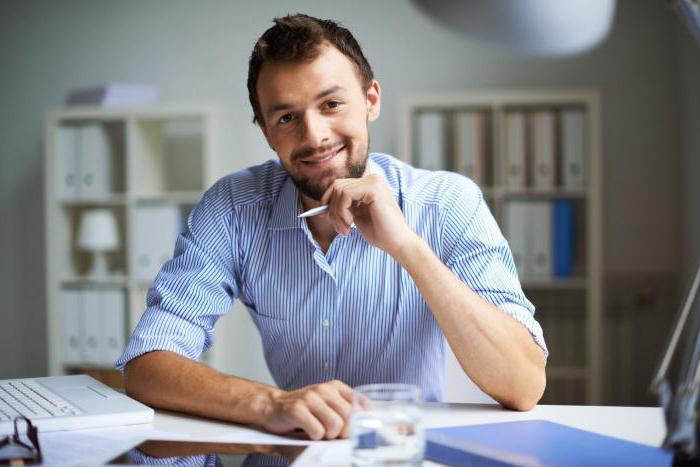 Идеи и варианты бизнеса с минимальными вложениями
