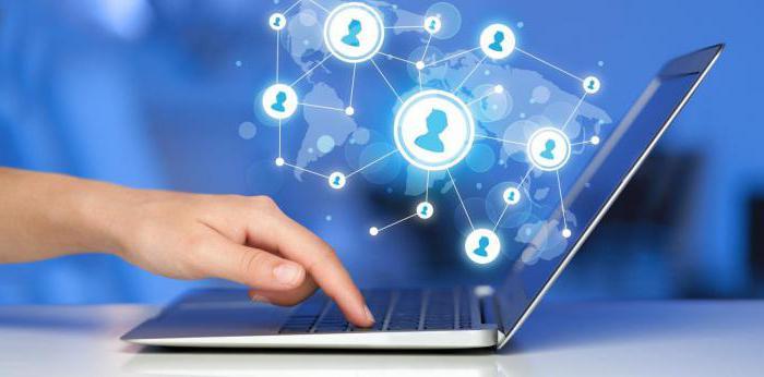 Как можно использовать интернет для бизнеса?