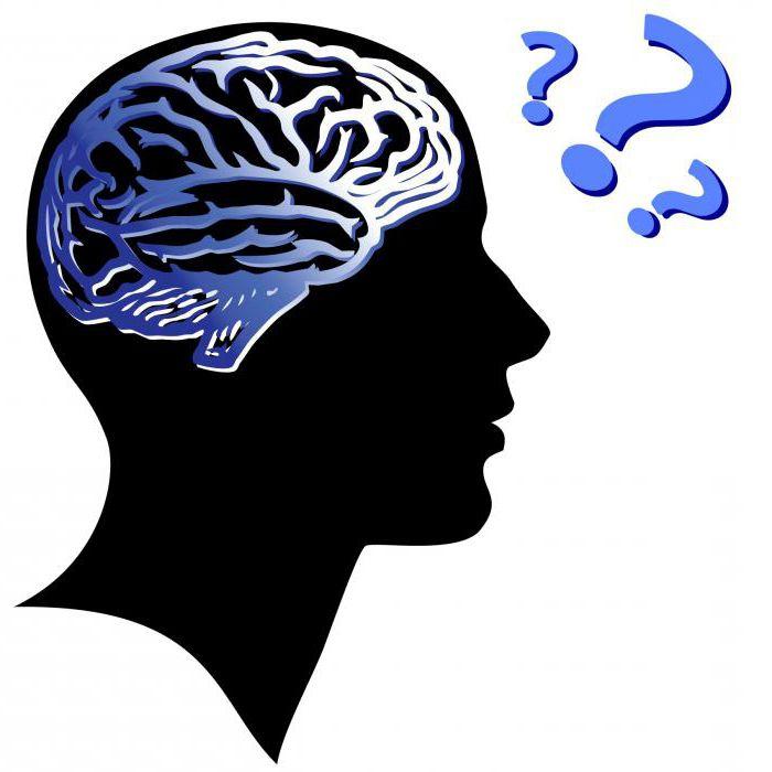 мнемотехника для развития памяти взрослым упражнения