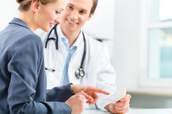атеросклероз сосудов головного мозга диета и питание