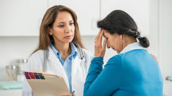 болезнь педжета молочной железы