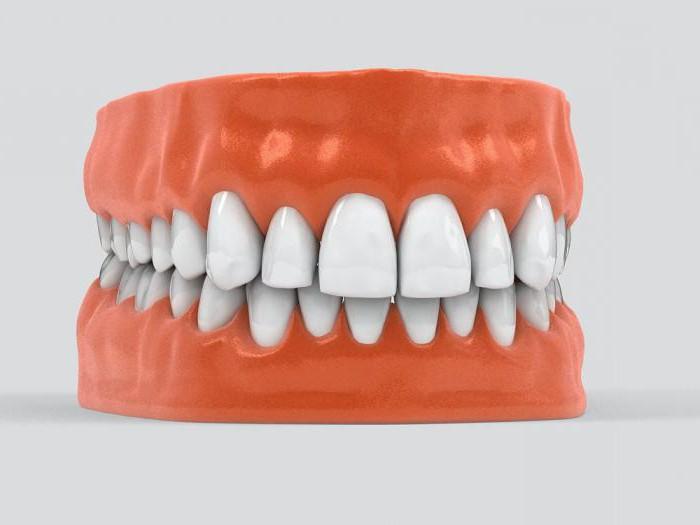 можно ли выдернуть зуб