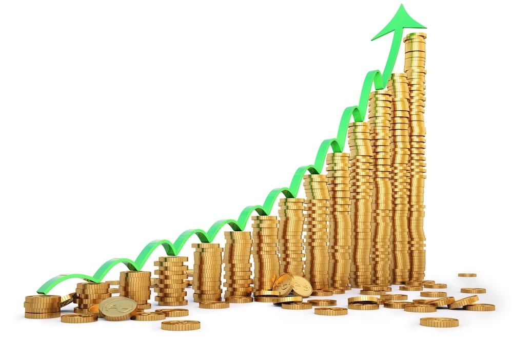 инфляция с картинками бойд