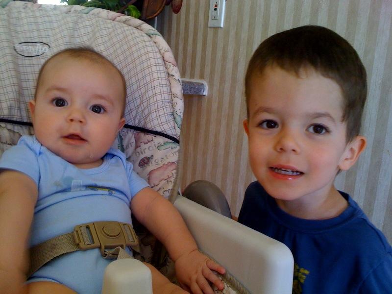 гидроцефалия у детей причины