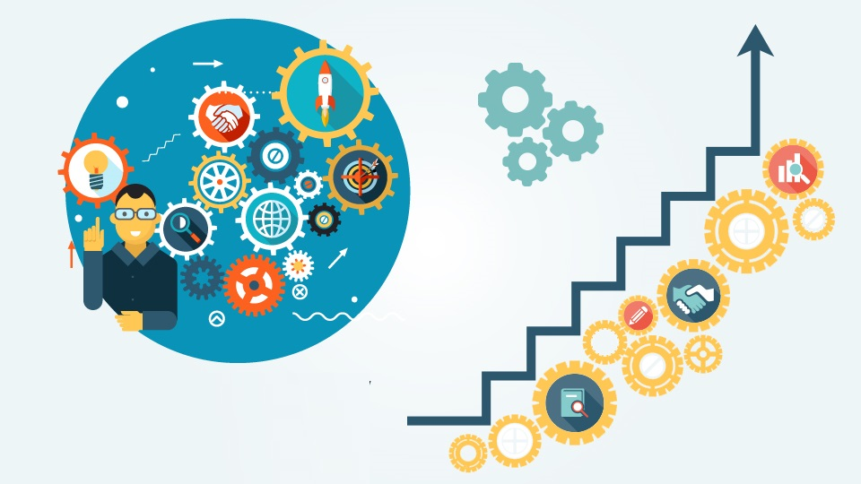 successfull marketing strategy analysis Most content marketing strategies are ineffective because they are haphazardly planned, and companies and the more value your content strategy delivers, the more likely your ideal customer is to engage and do business with you can you offer them a free sample or a discount on the product.