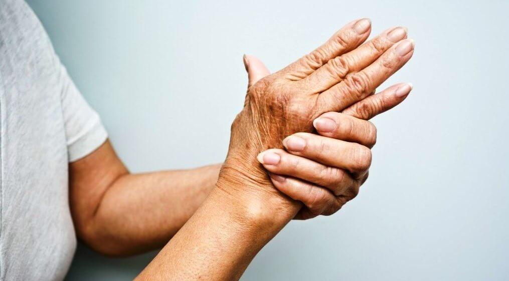 Лечение полиартрита суставов: препараты и народные средства