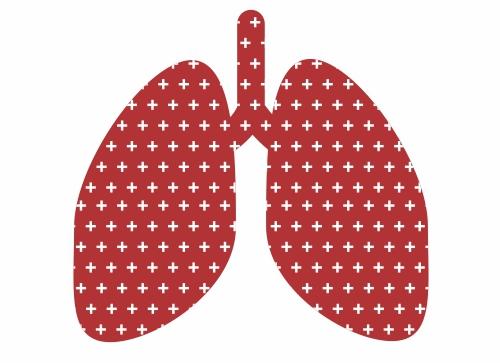 анализ на хламидии пневмонии у детей