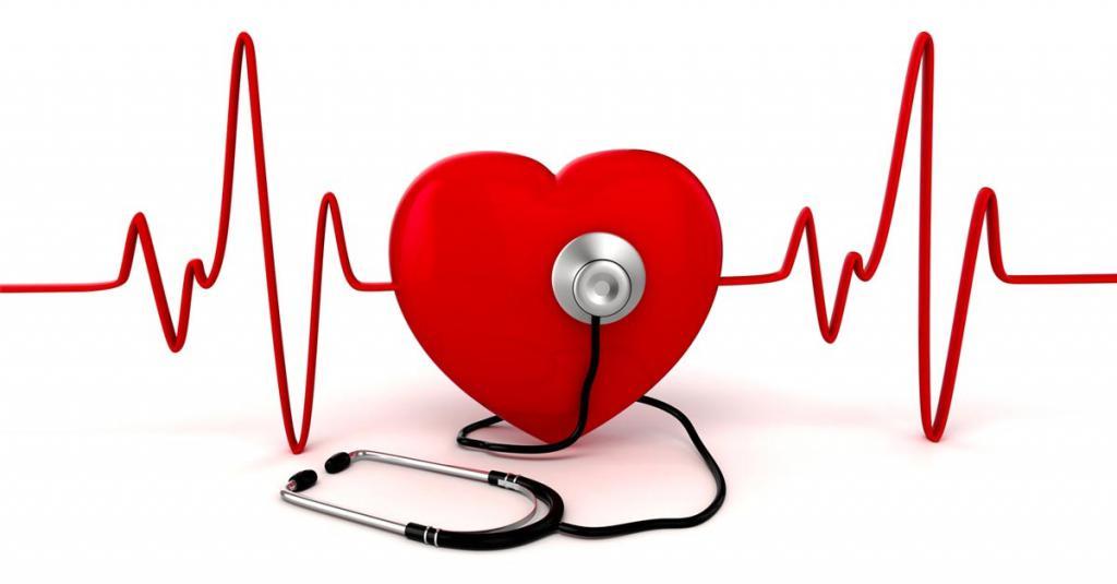 что выпить от сердцебиения при нормальном давлении