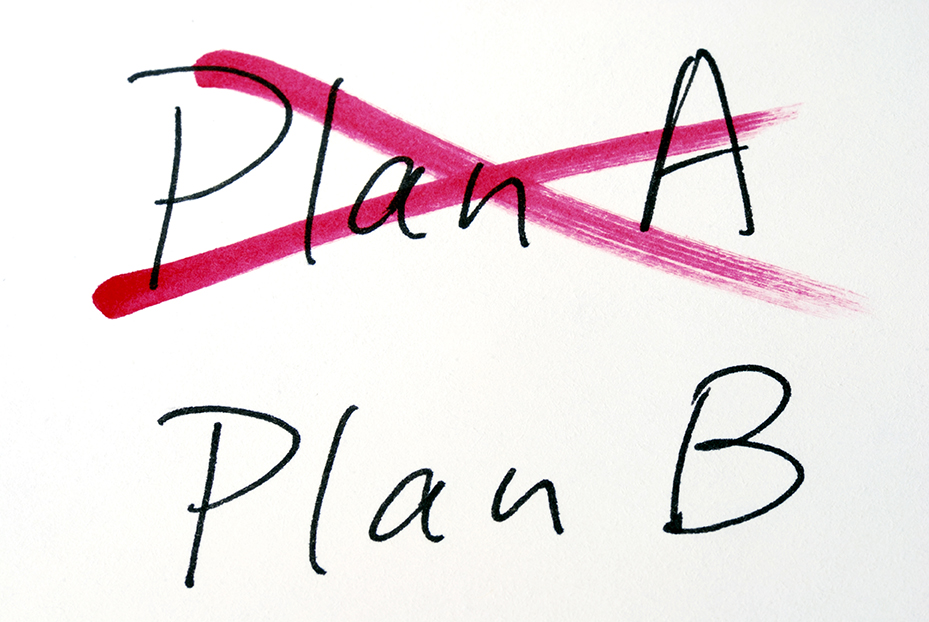draw up a financial plan of the enterprise