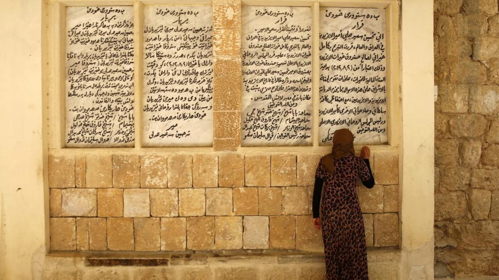 Zoroastrianism founder of religion ideas
