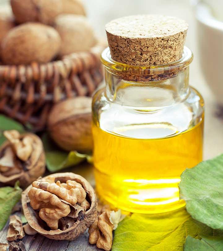 перегородки грецкого ореха настойка на водке отзывы