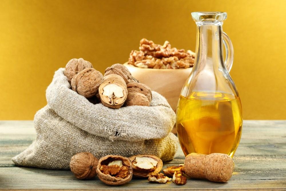 лечение настойкой перегородок грецкого ореха отзывы