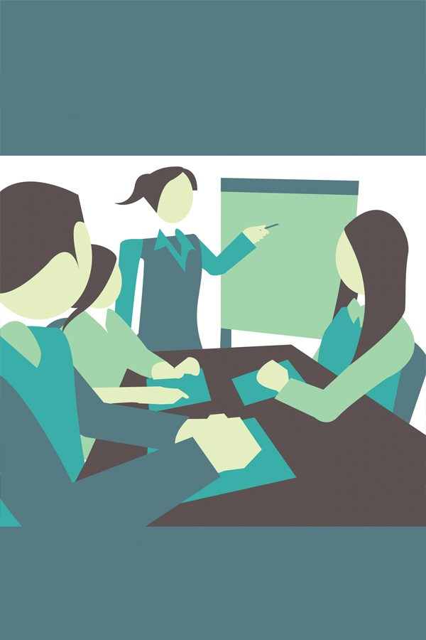 organizational methods in psychology