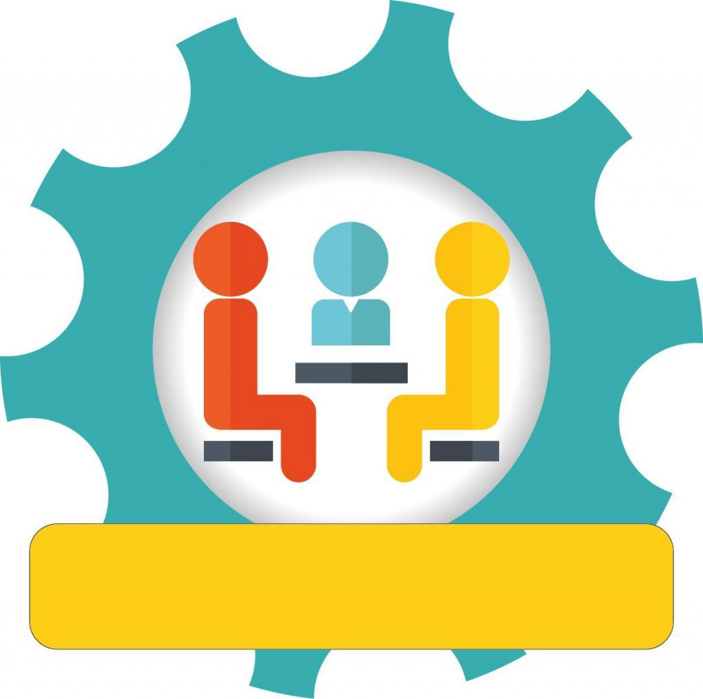psychology of work organizational psychology