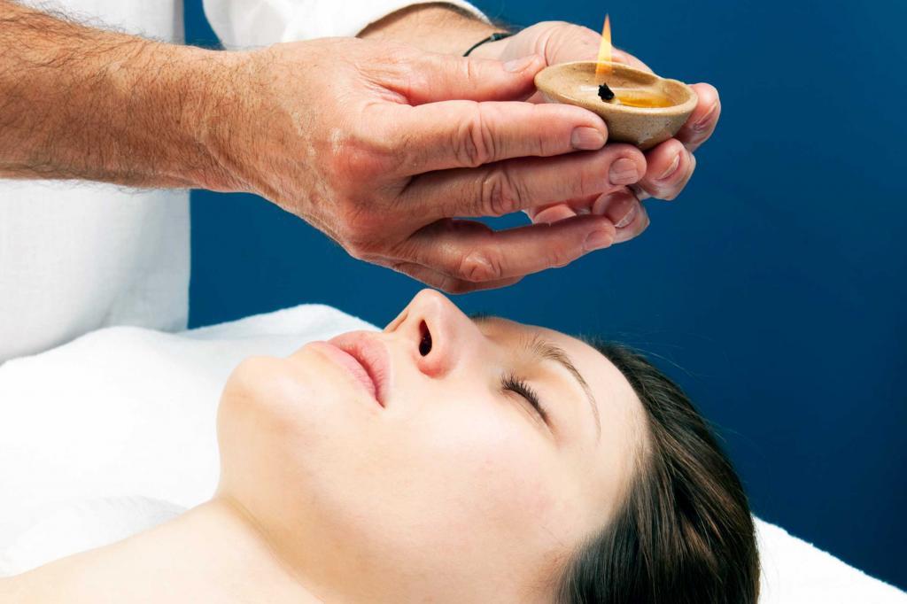 Гипнотерапия: отзывы, показания, виды, особенности применения