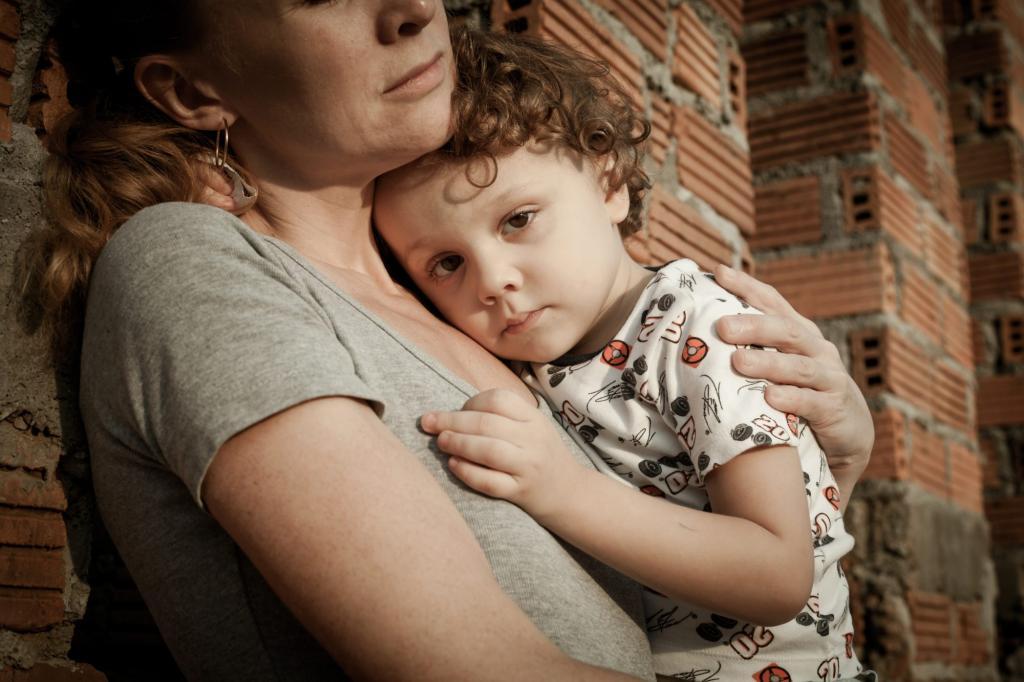 Как матери отказаться от ребенка? Статья 129 СК РФ. Согласие родителей на усыновление ребенка
