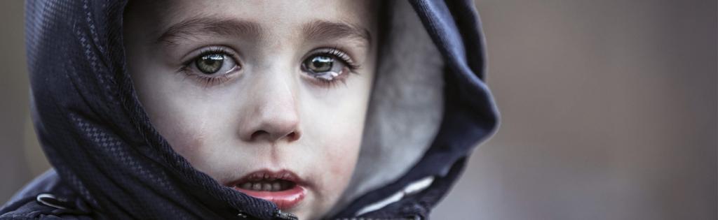 отказ от родительских прав