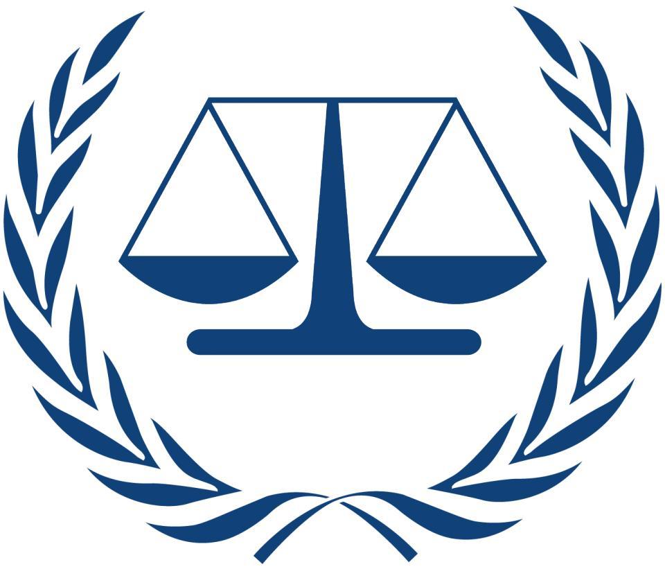 международное гуманитарное право запрещает