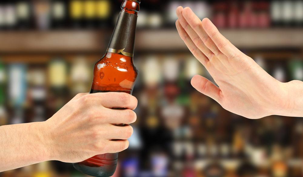 кларитин и алкоголь