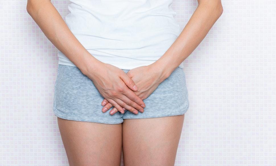 внутриматочное кровотечение симптомы