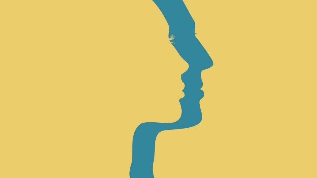 Для чего женщине нужен мужчина мнение психологов